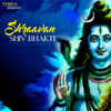 Shiv Tandav Stotram - Uma Mohan mp3