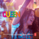 Queen (Original Motion Picture Soundtrack) - Amit Trivedi