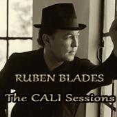 Rubén Blades - Patria