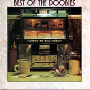 Best of the Doobies (Remastered) - The Doobie Brothers - The Doobie Brothers