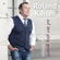 Strangers in the Night (Filtr Sessions - Acoustic) - Roland Kaiser