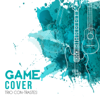Game Cover - Trio Con- Trastes