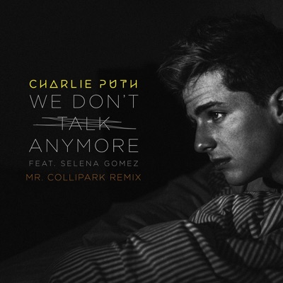 charlie puth voicenotes mp3 download