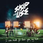 I Was Made For Loving You (My Team) - Single