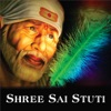 Shree Sai Stuti