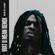 Dae Dae - Wat U Mean (feat. Lil Yachty) [Remix]