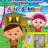 Download lagu Alif & Mimi - Burung Kakak Tua.mp3