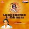 Kannare Nodu Udupi Sri Krishnana
