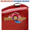 The Doobie Brothers - You Belong To Me  Farewell Live Tour Version  [2016 Remastered]