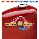 The Doobie Brothers - What a Fool Believes (2016 Remastered)