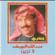 We Elly Yqool Houn - Abdullah Al Rwaished