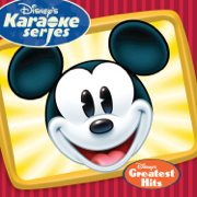 Disney's Karaoke Series: Disney's Greatest Hits - Various Artists - Various Artists