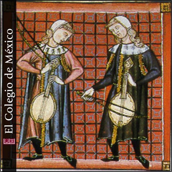 Vida y cultura medieval