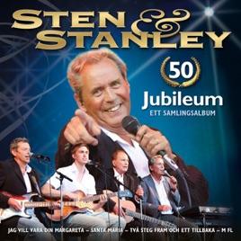sten och stanley 50 års jubileum 50 Års jubileum av Sten & Stanley i Apple Music sten och stanley 50 års jubileum