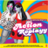 Action Replayy (Original Motion Picture Soundtrack) - Pritam