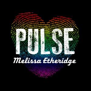 Pulse - Single Mp3 Download