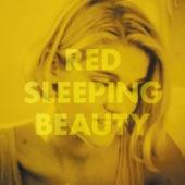 Red Sleeping Beauty - In The Darkest Hour