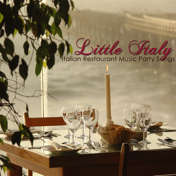 dinner music songs mp3 free download