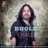 Bhole Chale Single
