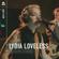 Verlaine Shot Rimbaud (Audiotree Live Version) - Lydia Loveless