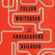 Colson Whitehead - The Underground Railroad (Unabridged)