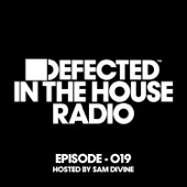Defected Radio - Superstylin' (Riva Starr Edit) [Mixed]