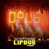 Live Is Life - Lipdub Kapfenberg Worldrecord Version (Live)