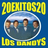 Los Dandys - Tres Regalos