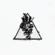 BERMUDA TRIANGLE (feat. Crush & DEAN) - ZICO
