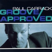 Paul Carrack - Bad News at the Best of Times