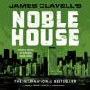 James Clavell - Noble House: The Epic Novel of Modern Hong Kong: The Asian Saga, Book 5 (Unabridged) Grafik