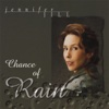 Chance of Rain - Jennifer Jill