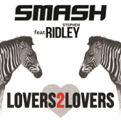 Lovers2Lovers (feat. Ridley)