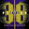 Playero 38 Special Edition - Various Artists