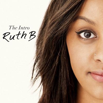 Ruth B