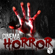 Cinema Horror - Various Artists
