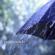 Tropical Storm to Sleep to - Rain Sounds