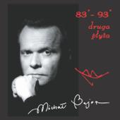 Michał Bajor 83-93 Druga Płyta