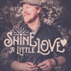 Shine a Little Love - Single - Brian Collins