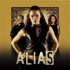 Alias, Season 2 - Synopsis and Reviews