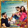 Janaan (Original Motion Picture Soundtrack) - EP