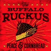 The Buffalo Ruckus - Troubled Southern Sky