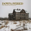 Down & Wired - Various Artists