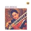 Joya Biswas - Joya Biswas