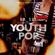 Various Artists - Burn Series: Youth Pop