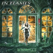In Flames - Gyroscope
