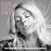"Still Falling For You (From ""Bridget Jones's Baby"" Original Motion Picture Soundtrack) - Single - Ellie Goulding"