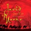 Silk Road - Javid & Naoko