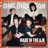 Download lagu One Direction - Perfect.mp3