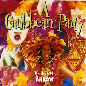 Arrow - Hot Hot Hot - Line Dance Music